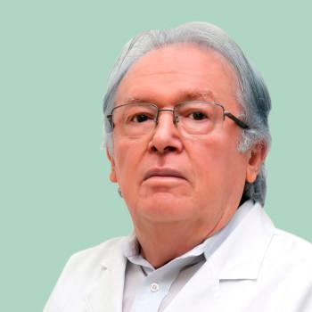 Dr.-Aecio-Santana