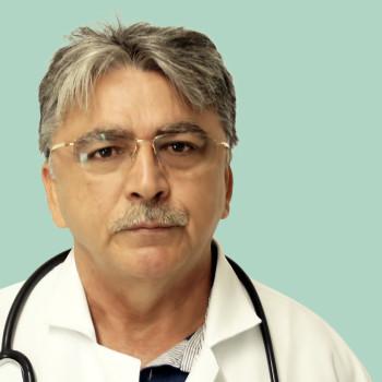 Dr. Morais Brito