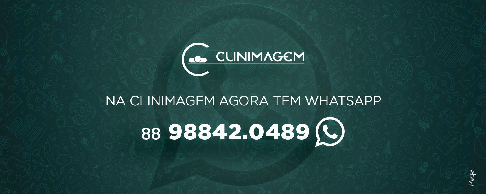 slider_whats_app-clinimagem_juazeiro