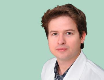 Dr-esau