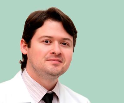 Dr.-Lamark-Nicodemos