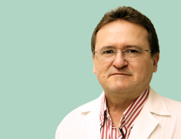 dr-expedito-santana