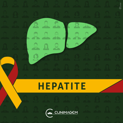 Ebook - Hepatites - Clinimagem-01